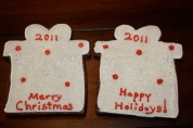 Personalized Christmas Presents